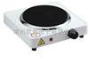 【無明火加熱】實驗室台式無級可調萬用單聯封閉電爐平板