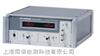 固伟GPR-25H30D线性直流电源 直流稳压电源