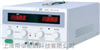 GPR-0830HD臺灣固偉線性直流電源
