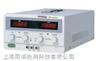 GPR-1810HD固偉直流電源 穩壓電源
