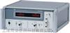 固偉 GPR-1850HD線性直流電源