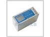 便携型泵吸式一氧化碳检测仪