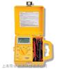 SL3500回路阻抗测试仪/预期短路电流