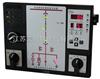 开关柜智能操控装置-开关状态指示仪-智能操控装置-江苏艾斯特