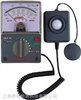 得益DE-350指针照度计 照度测试表