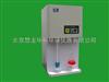 KDY-9810凯氏定氮仪