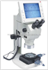 ISM-BDL120双目液晶屏测量显微镜