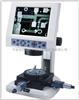 测量显微镜ISM-DL120