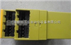 784193  PNOZ e6vp C 24VDC 4n/o 1so 1so t  皮尔兹安全继电器/*上海颖哲