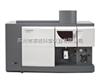 Agilent 710  ICP-OES电感耦合等离子体原子发射光谱仪