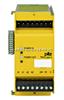 773200  PNOZ pps1p 100-240VAC  安全继电器配件