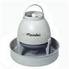 Condair 3001康迪Condair 3001移動式空氣加濕器|離心霧化加濕器