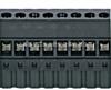 793300  PNOZ p1p Set plug in screw terminals  皮尔兹继电器上海经销