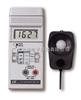 LX输出型照度计LX102 便携式照度计(带输出)