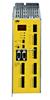 300100 PSS 3047-3皮尔兹可编程控制系统