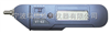 VT63瑞德VT63笔式振动测量仪 测振仪 厂家热卖  现货 图片 资料 说明书