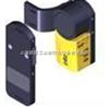 300170  PSS SB 3047-3 AI ETH-2  紧凑型可编程控制器