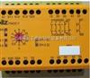 300240  PSS SB 3075-3  德国皮尔兹控制器