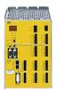 300250  PSS SB 3075-3 ETH-2  皮尔兹安全控制器