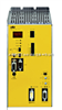 301600  PSS SB 3006-3 DP-S  皮尔兹可编程控制器