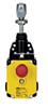 570300  PSEN rs1.0-300  皮尔兹安全拉线式开关
