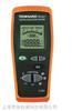 泰玛斯TM-507数位高阻计 绝缘电阻测试仪