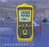 泰玛斯TM-730迷你型温度湿度仪 温湿度计