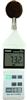 泰瑪斯TM-101數字噪音計 噪聲測試儀器