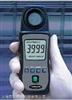 泰玛斯TM-213紫外照度计 辐照计
