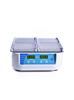 DIX-1500霉菌板振荡器 微孔板振荡器 酶标板振荡器