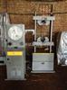 二手WE-60吨液压式万能试验机