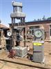 二手WE-1000KN液压式万能试验机