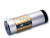SC-941噪音校正器音量校正器