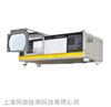 GP-2000B型LED工业射线底片观片