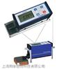 里博leeb431粗糙度仪 工件粗糙度测量仪
