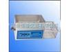 KQ-600KDE台式高功率数控超声波清洗器