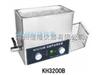 KH系列台式超声波清洗器