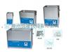 JCX-250G超声波清洗机