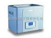 SK2200超声波清洗器