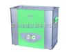 SK2200HP功率可调台式超声波清洗器