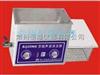 KQ-100E台式超声波清洗器