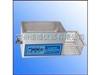 KQ2200DB 台式数控超声波清洗器