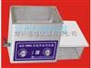 KQ-5200E台式超声波清洗器