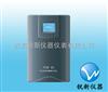 7701Si 中文在线硅酸根分析仪
