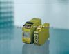 皮尔兹电气安全继电器/皮尔兹继电器德国原装供应