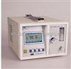 EN-500便攜式微量氧分析儀、RS232、0~10ppm、0~100ppm、0~1000ppm