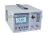 EN-7625便携式智能露点仪、-60℃~0℃、RS232、样气流量:800毫升/分