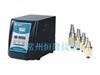 Scientz- 4D/5D/6D/7D多频超声波细胞粉碎机
