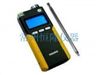 8080-H2泵吸式氢气检测仪