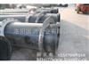 聚乙烯管材,pe排水管,hdpe给水管规格